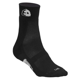 Etxeondo Bero Socks Cycling Socks Men black